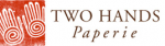 Two Hands Paperie