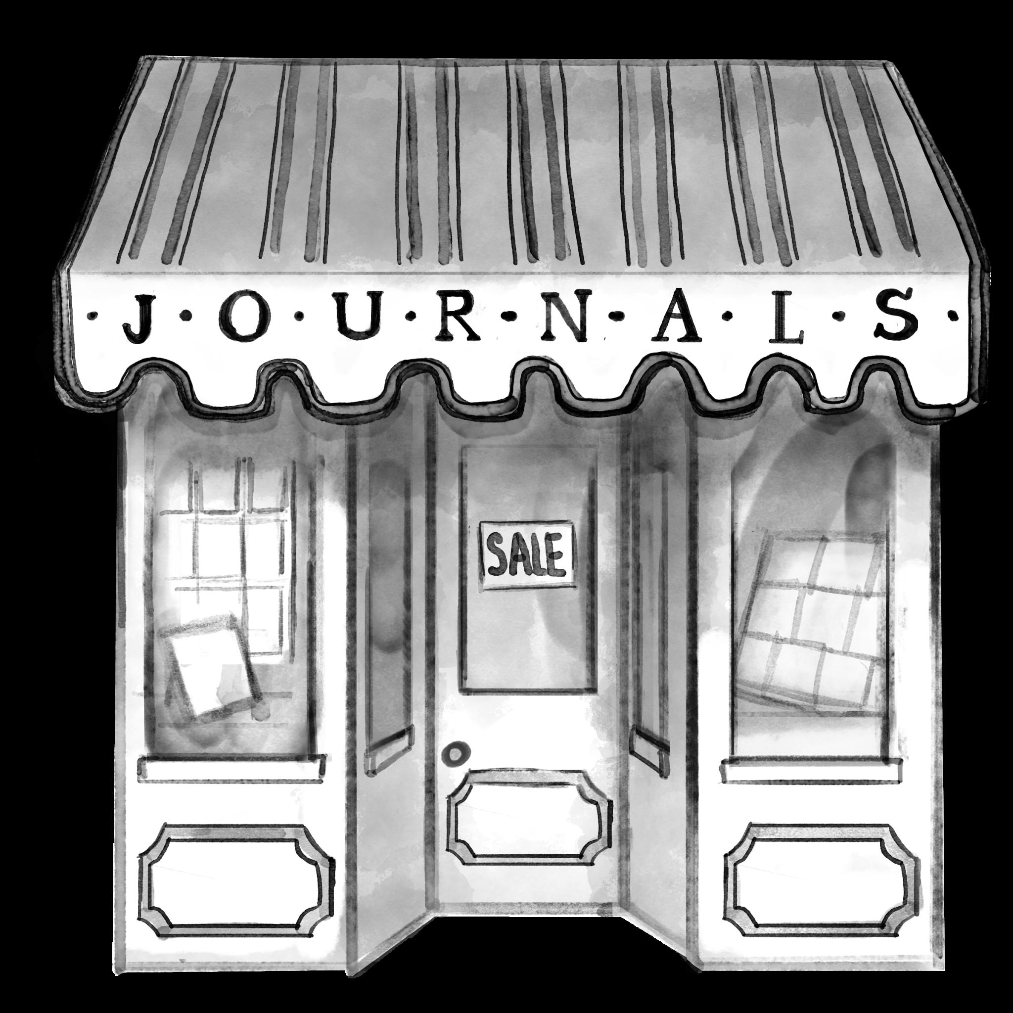 Journals Final
