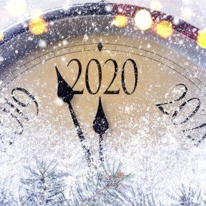 2020_NEW